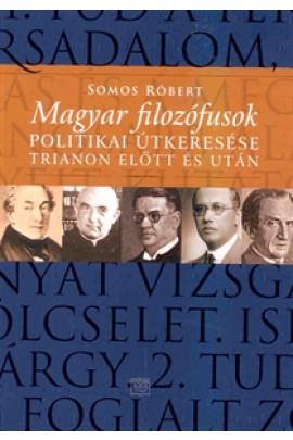 Magyar filozófusok