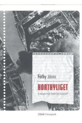 Fóthy János Horthyliget