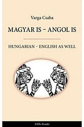 MAGYAR IS - ANGOL IS