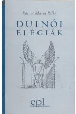 Duinói elégiák