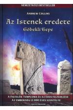 Az Istenek eredete- Göbekli Tepe
