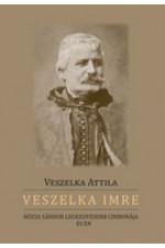Veszelka Imre