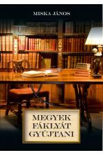 Miska János - Megyek fáklyát gyújtani