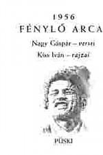 1956 fénylő arcai