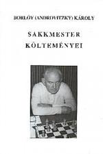 Sakkmester költeményei