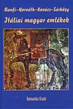 Itáliai magyar emlékek