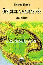 őfelsége a magyar nép III.
