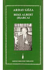 Beke Albert (H)arcai