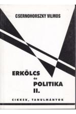 Erkölcs és politika II.
