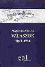 Válaszok 2001-1981