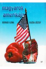 Magyarok amerikája