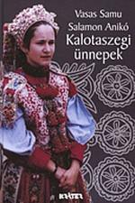 Kalotaszegi ünnepek