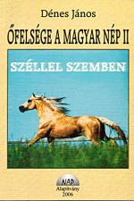 őfelsége a magyar nép II.