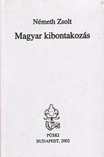 Magyar kibontakozás