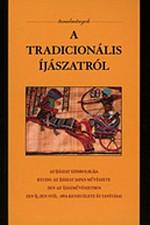 Tanulmányok a tradicionális íjászatról
