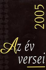 Az év versei 2005