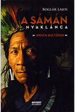 A sámán nyaklánca