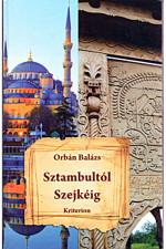 Sztambultól Szekéig