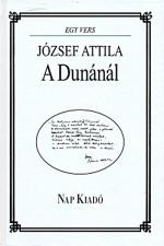 A Dunánál