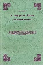 A magyarok Istene