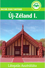 Új-Zéland I.
