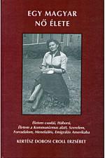Egy Magyar nő élete