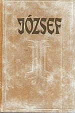 JÓZSEF