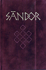 SÁNDOR