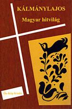 Magyar hitvilág