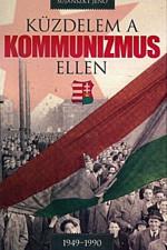 Küzdelem a kommunizmus ellen