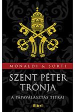 Szent Péter trónja