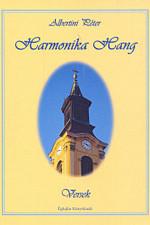 Harmonika Hang