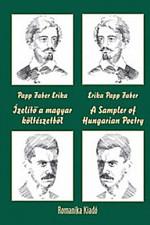 Ízelítő a magyar költészetből - A sampler of Hungarian Poetry