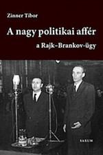 A nagy politikai affér