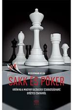 Sakk és póker