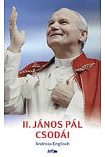 II. János Pál csodái