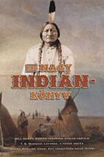 Kis nagy indiánkönyv