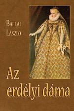 Az erdélyi dáma