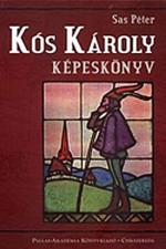 Kós Károly képeskönyv