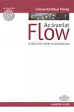 Flow - Az áramlat