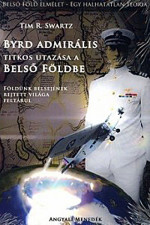 Byrd admirális Titkos utazása a Belső Földbe