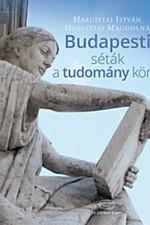 Budapesti séták a tudomány körül