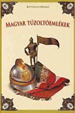 Magyar tűzoltóemlékek