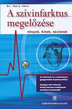 A szívinfarktus megelőzése