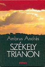 Székely Trianon