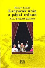 Kanyarok után a pápai trónon