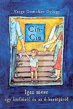 Cin-Cin