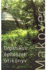 Organikus építészeti utikönyv