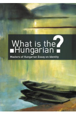 What is the Hungarian?