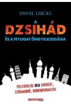 Pawel Lisicki: A dzsihád és a Nyugat öngyilkossága